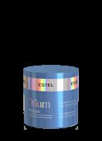 Маска ОТM39 комфорт интенсивное увлажнение OTIUM Aqua  300мл